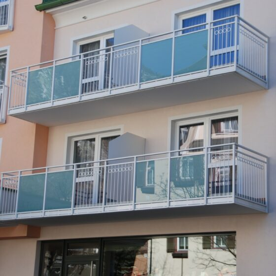 balkon-metall-naehr-schlosserei-oesterreich (16)