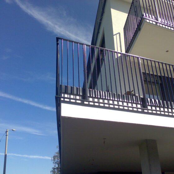 balkon-metall-naehr-schlosserei-oesterreich (5)