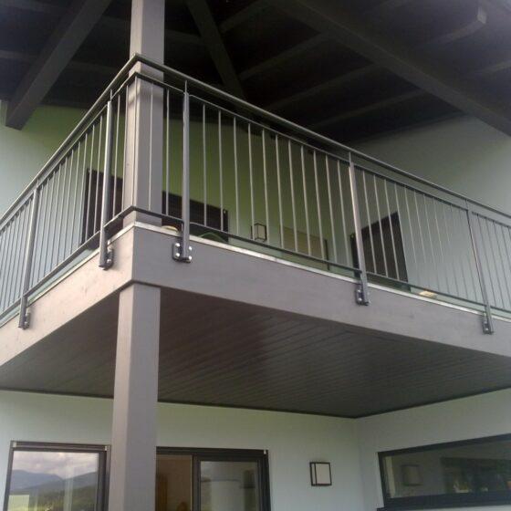 balkon-metall-naehr-schlosserei-oesterreich